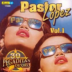 30 Pegaditas de Oro, Vol. 1
