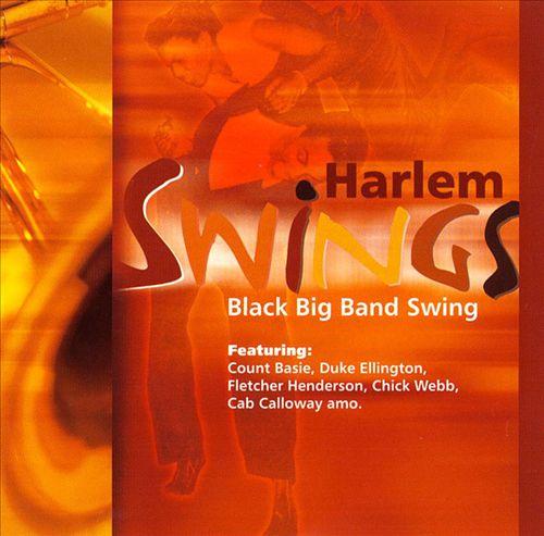 Harlem Swings