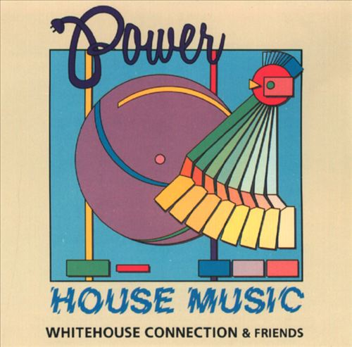 Power House Music