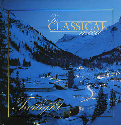 In Classical Mood: Twilight