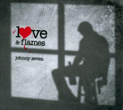 Love & Flames