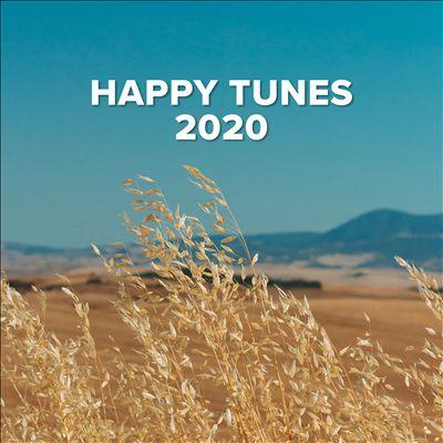 Happy Tunes 2020