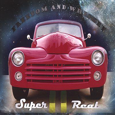 Super Real