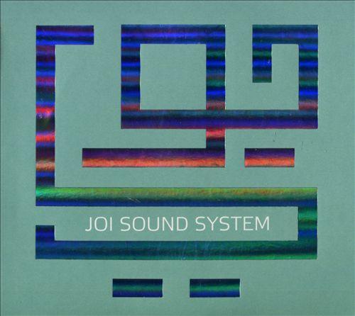 Joi Sound System