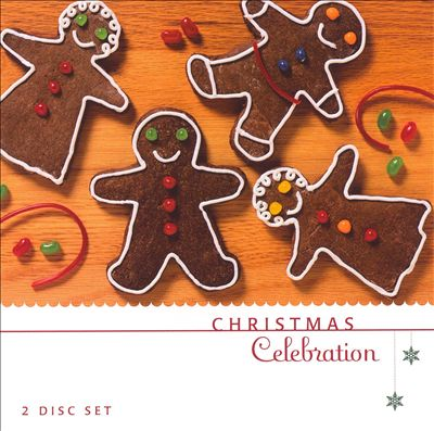 Christmas Celebration [Northquest]