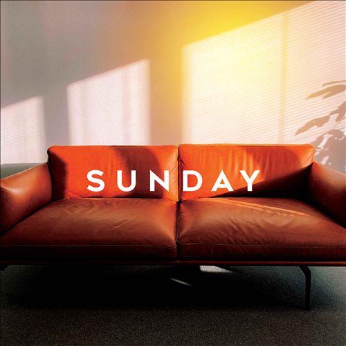 Sunday [Rhino]