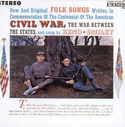 New & Original Folk Songs Written in Commemoration