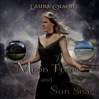 Moon Trees and Sun Sease
