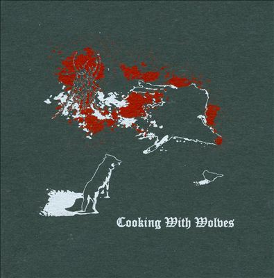 Cooking With Wolves