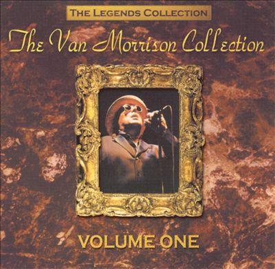 Van Morrison Collection, Vol. 1