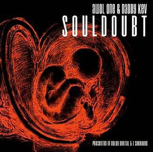Souldoubt