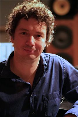 Thomas Wander
