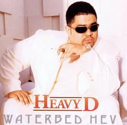 Waterbed Hev