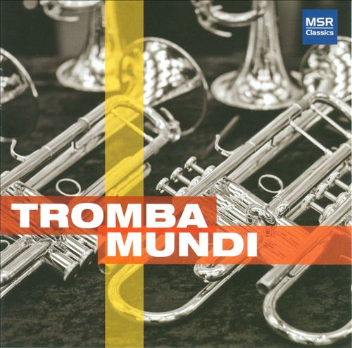 Tromba Mundi
