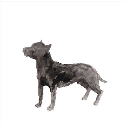 A Dog Called Money/I'll Be Waiting