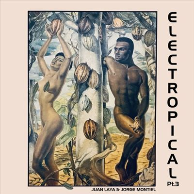 Electropical, Pt. 3