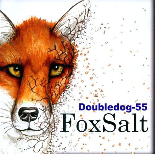 Fox Salt