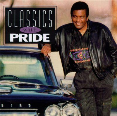 Classics with Pride