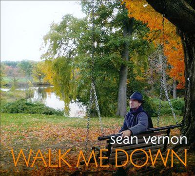 Walk Me Down