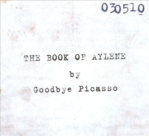 The Book of Aylene