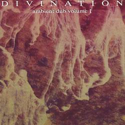Ambient Dub, Vol. 1