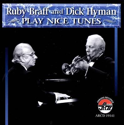 Play Nice Tunes