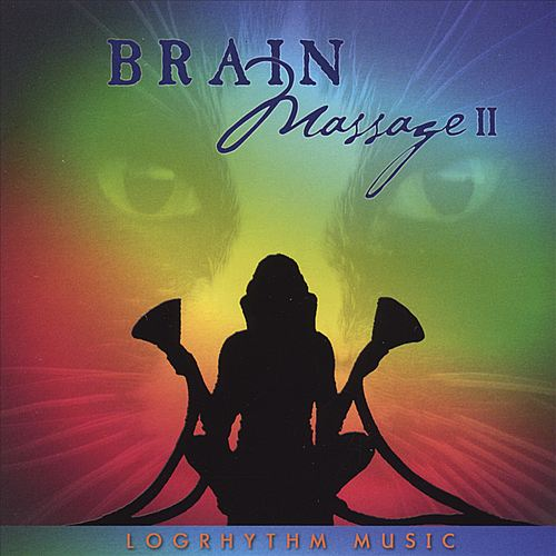 Brain Massage II