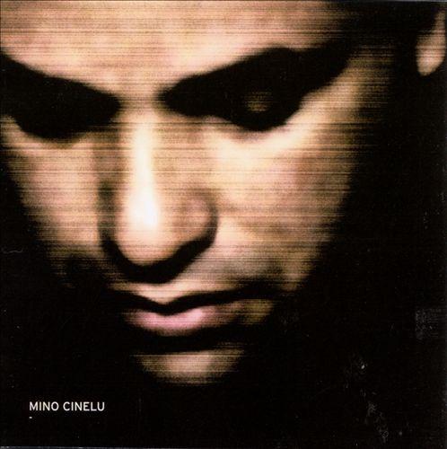 Mino Cinelu
