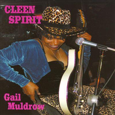 Cleen Spirit