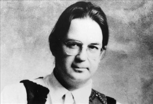 Fred Koller