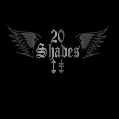 20shades