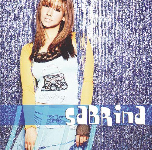 Sabrina [GG]