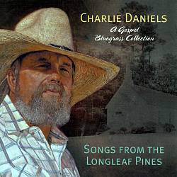 Songs from the Longleaf Pines