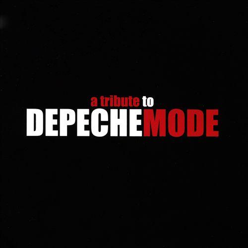 Alfa Matrix Re: Covered, Vol. 3: A Tribute to Depeche Mode