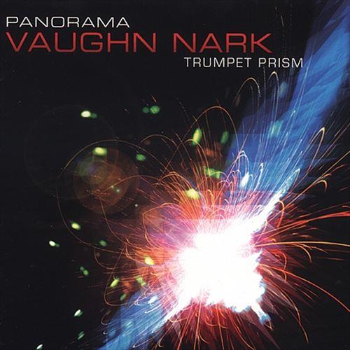 Panorama: Trumpet Prism