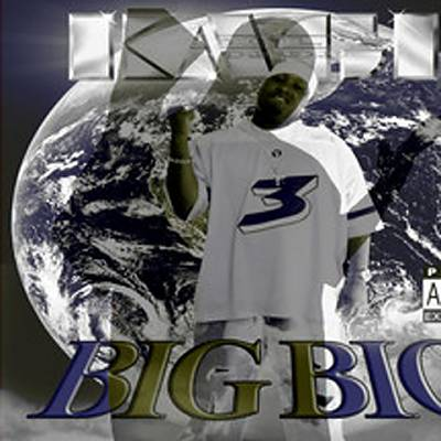 Big Big