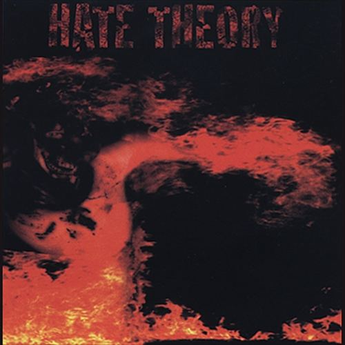 Hate Theory