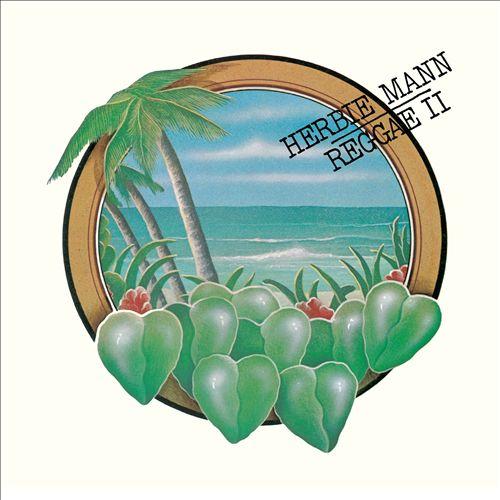 Reggae, Vol. 2