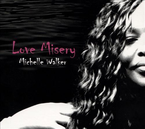 Love Misery