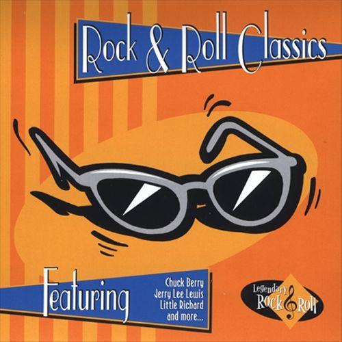 Rock & Roll Classics