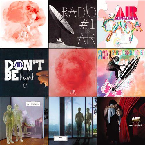 The Remixes, Vol.2