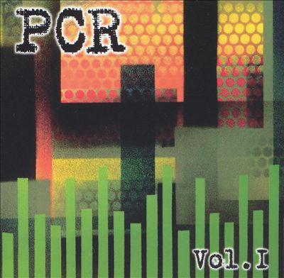 PCR, Vol. 1