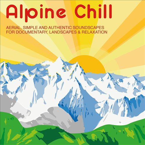 Alpine Chill