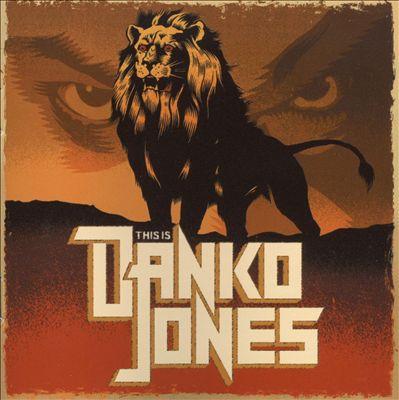 This Is Danko Jones