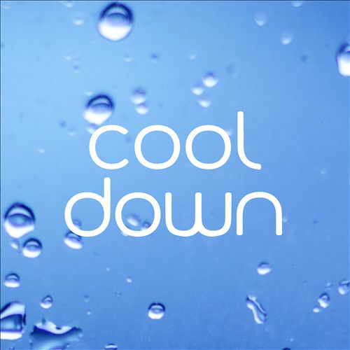 Cool Down