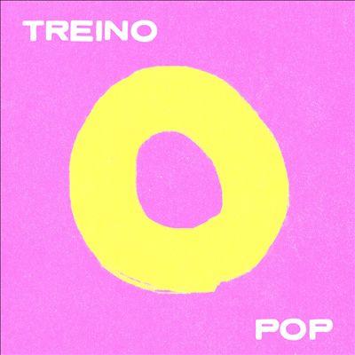 特雷诺流行音乐