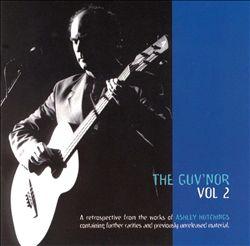 The Guv'nor, Vol. 2