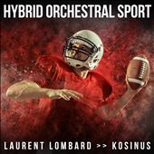 Hybrid Orchestral Sport