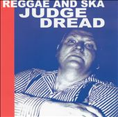 Reggae and Ska [Spirit of 69]