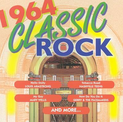 1964 Classic Rock